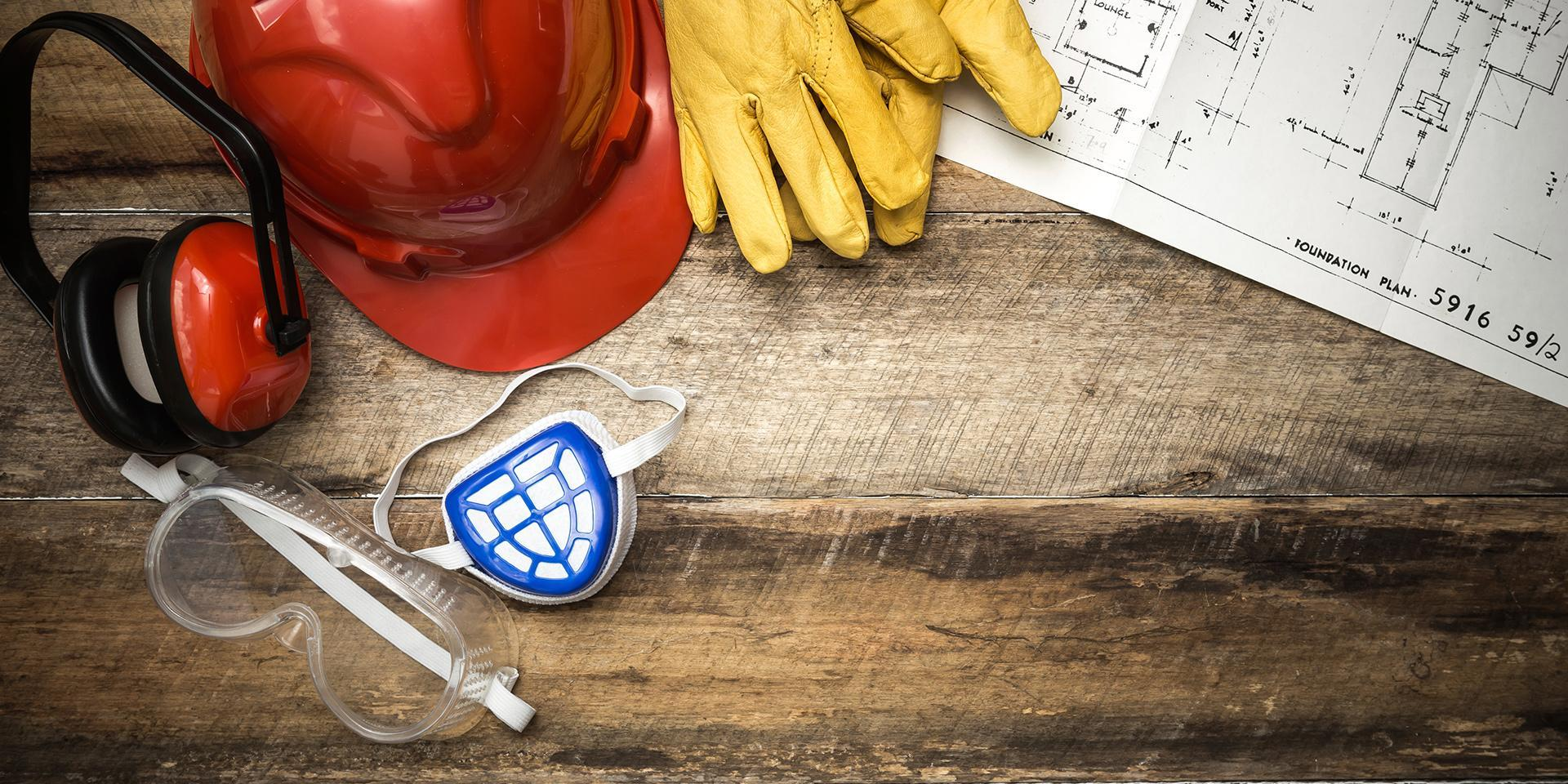 Workplace-health-and-safety-1920x960
