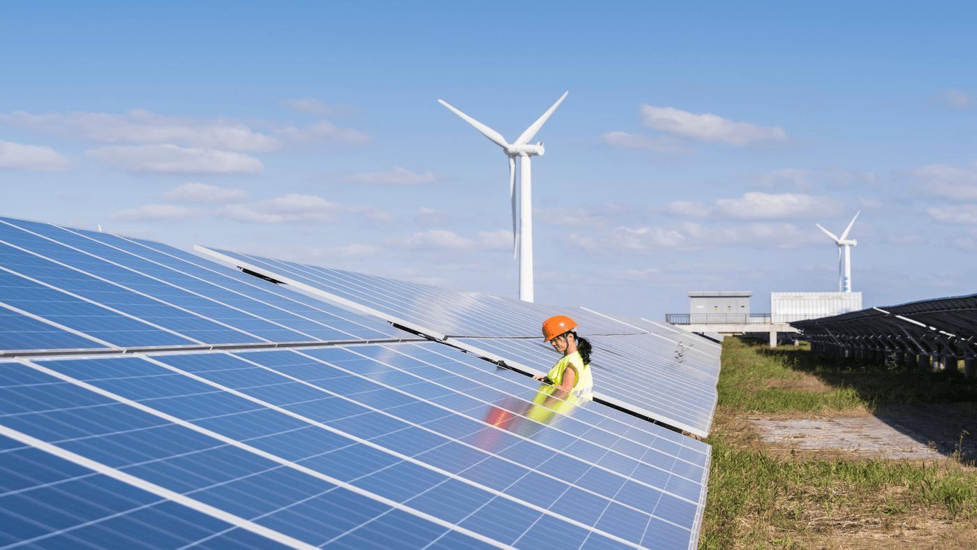 iso-14001-environmental-audit